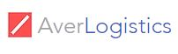 Freight forwarder: Aver Logistics